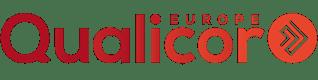 Qualicor Europe