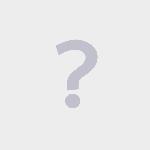 Reynaert Peter