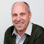 Van Der Donckt Dirk