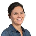Van Kerckhoven Isabelle