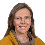 Van Ruymbeke Kristine